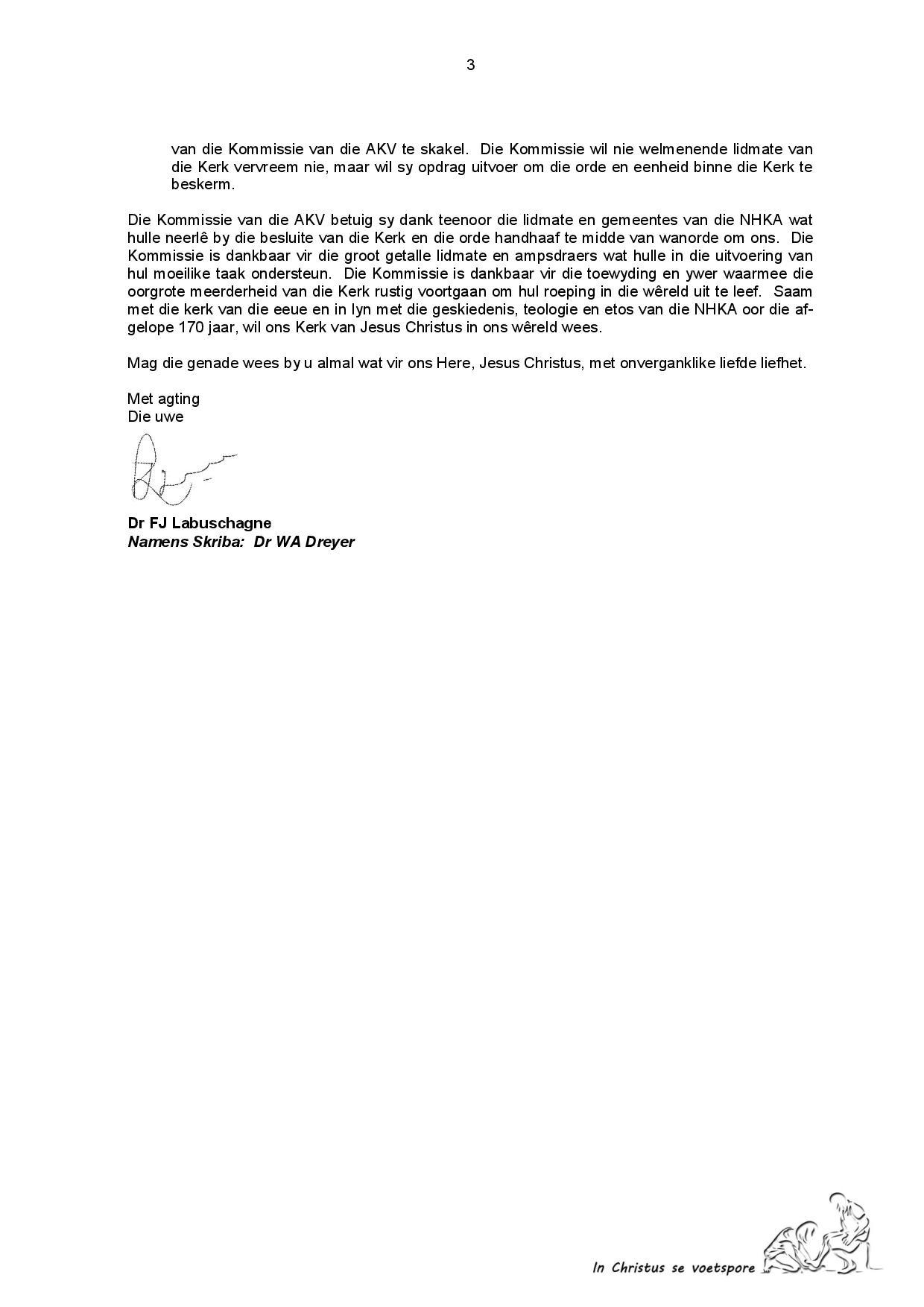11_2013AKV_Verklaring-page-003
