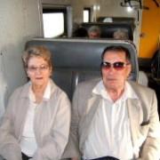 Martie en Jannie